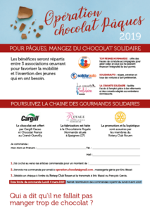 opération Rotary paques 2019 page 1.PNG
