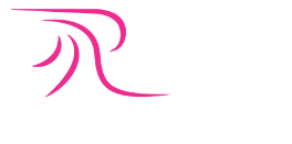 Logo Chocolaterie Roale